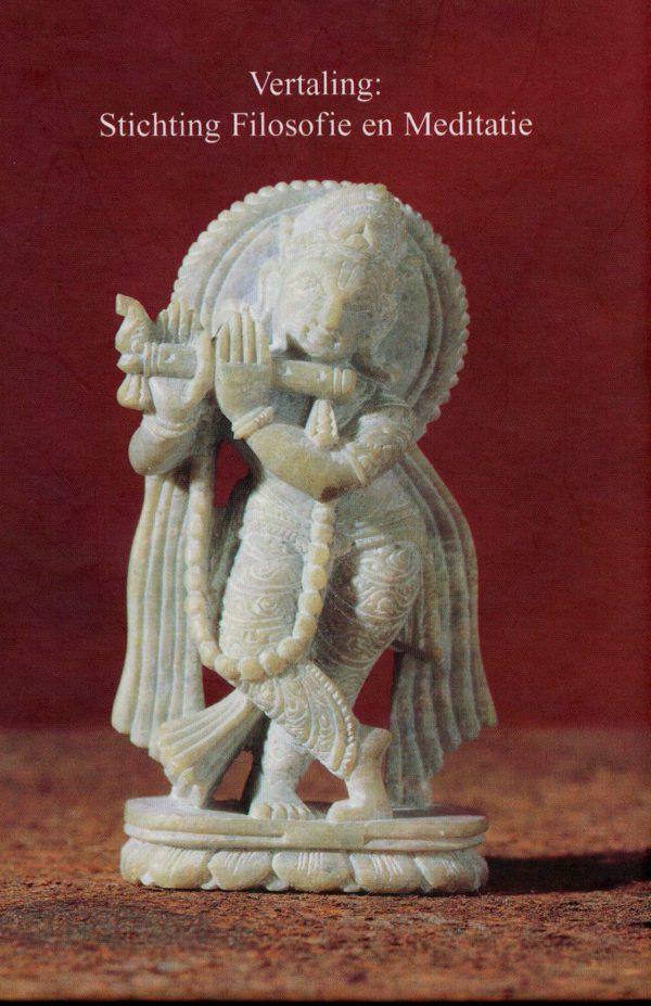 Citaten Uit De Bhagavad Gita : Bhagavad gita stichting filosofie en meditatie
